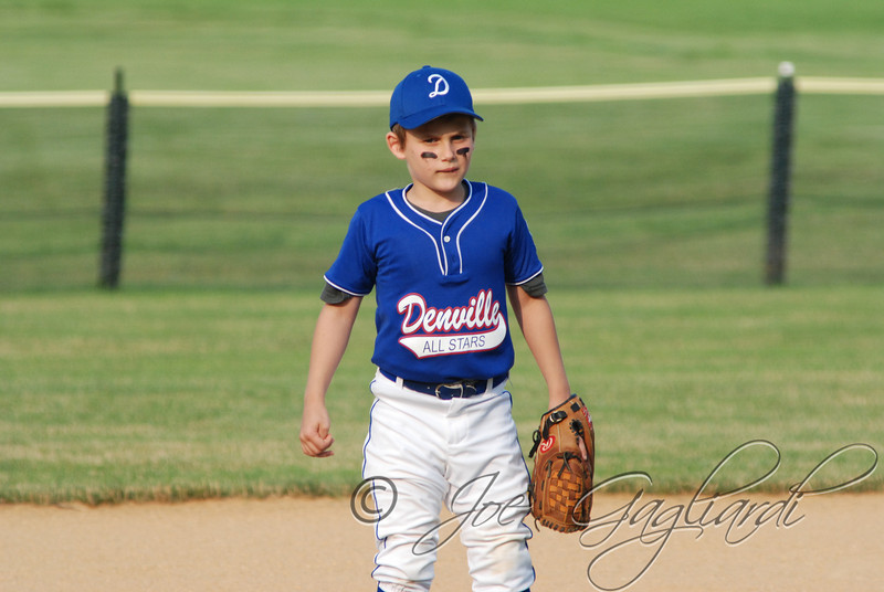 20110628-Denville_baseball_AllStar-5