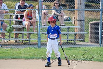 20110628-Denville_baseball_AllStar-26