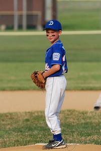 20110628-Denville_baseball_AllStar-14