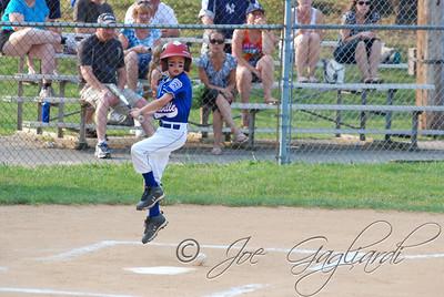 20110628-Denville_baseball_AllStar-31