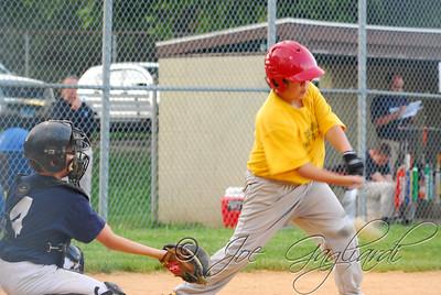 20110603_Denville Baseball_0034