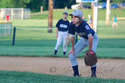 20110603_Denville Baseball_0019