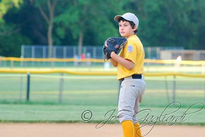 20110603_Denville Baseball_0040