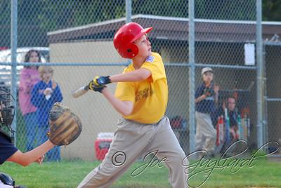 20110603_Denville Baseball_0029