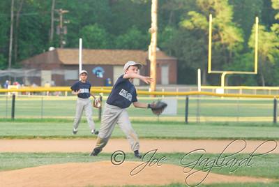 20110603_Denville Baseball_0032