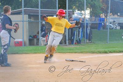 20110603_Denville Baseball_0024