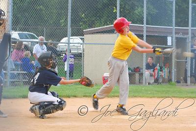 20110603_Denville Baseball_0031