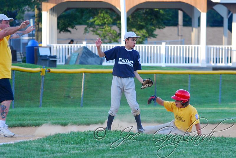 20110603_Denville Baseball_0017
