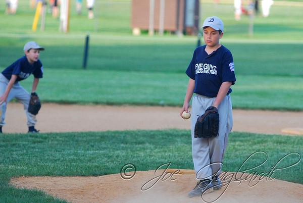 20110603_Denville Baseball_0001