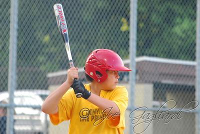 20110603_Denville Baseball_0033
