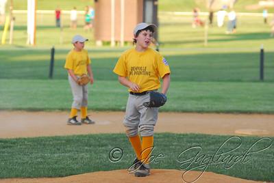 20110603_Denville Baseball_0037