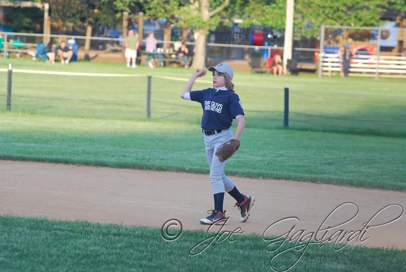 20110603_Denville Baseball_0015
