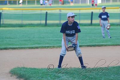 20110603_Denville Baseball_0013