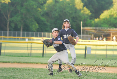 20110603_Denville Baseball_0035