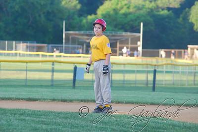20110603_Denville Baseball_0022