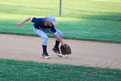 20110603_Denville Baseball_0014
