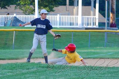 20110603_Denville Baseball_0016
