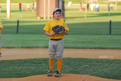 20110603_Denville Baseball_0038