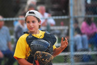 20110603_Denville Baseball_0048