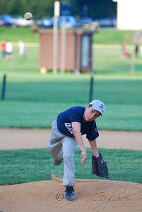 20110603_Denville Baseball_0008