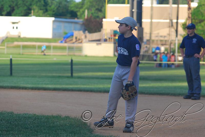 20110603_Denville Baseball_0018
