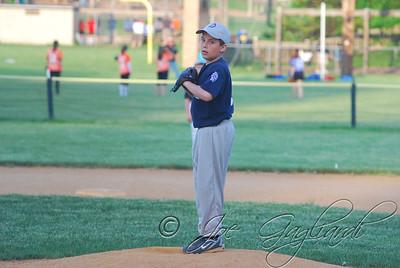 20110603_Denville Baseball_0011
