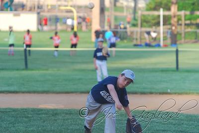 20110603_Denville Baseball_0010