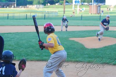 20110603_Denville Baseball_0009