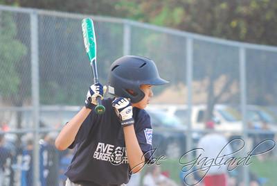 20110603_Denville Baseball_0045