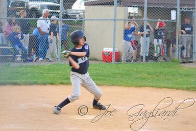 20110603_Denville Baseball_0047