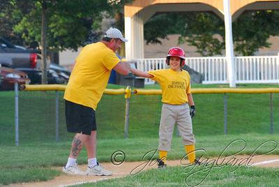 20110603_Denville Baseball_0026