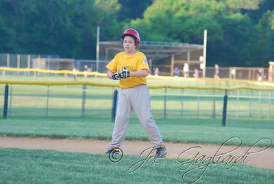 20110603_Denville Baseball_0021