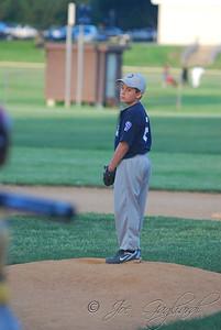 20110603_Denville Baseball_0005