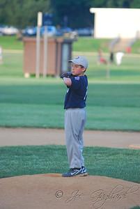 20110603_Denville Baseball_0006