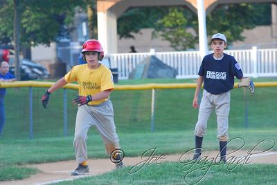 20110603_Denville Baseball_0020