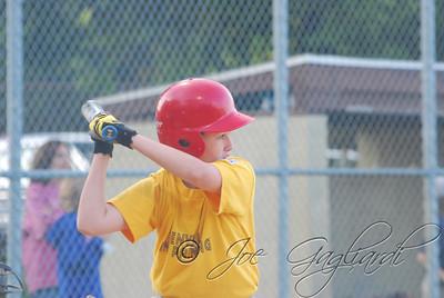 20110603_Denville Baseball_0027