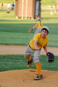 20110603_Denville Baseball_0039