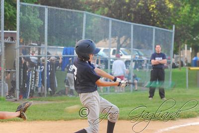 20110603_Denville Baseball_0046