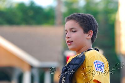 20110603_Denville Baseball_0042