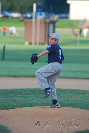 20110603_Denville Baseball_0007