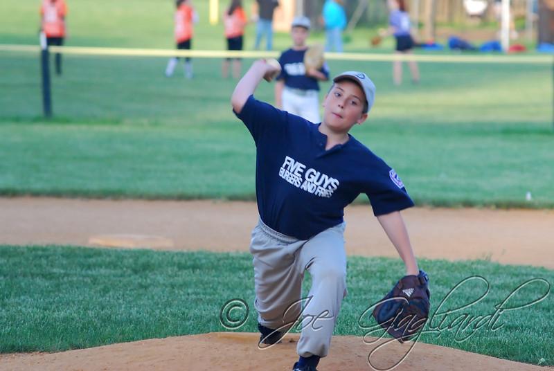 20110603_Denville Baseball_0012