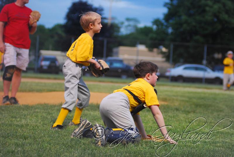 20110604_Denville Baseball_0242