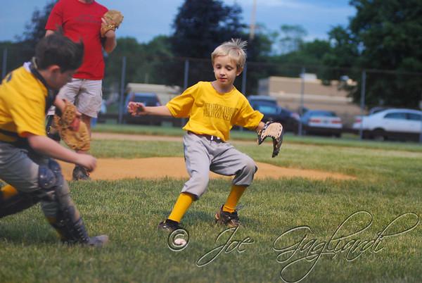 20110604_Denville Baseball_0241
