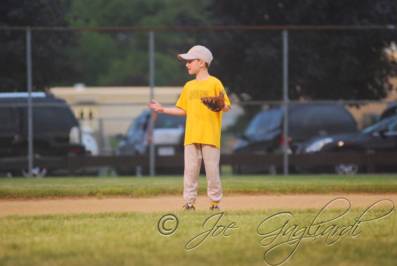 20110604_Denville Baseball_0233