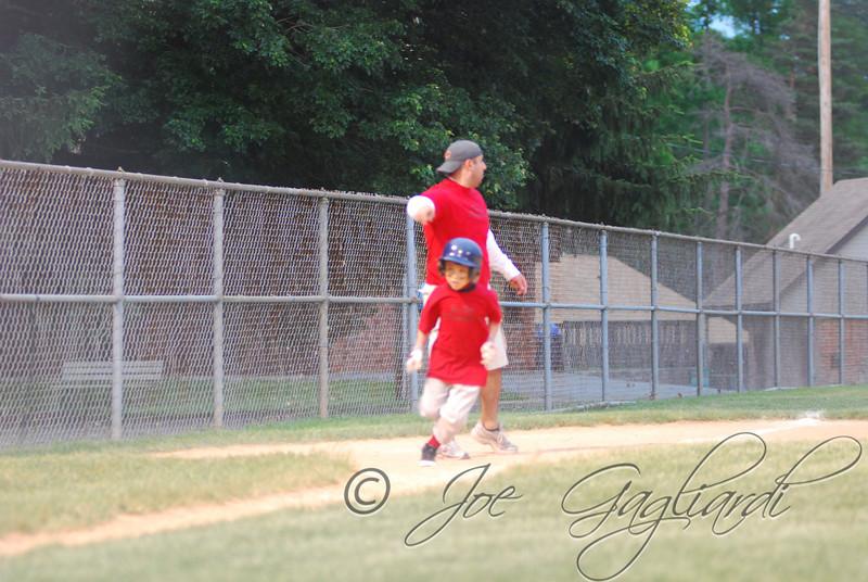 20110604_Denville Baseball_0246