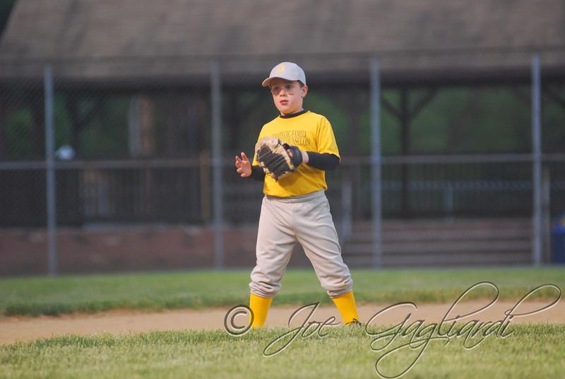 20110604_Denville Baseball_0245