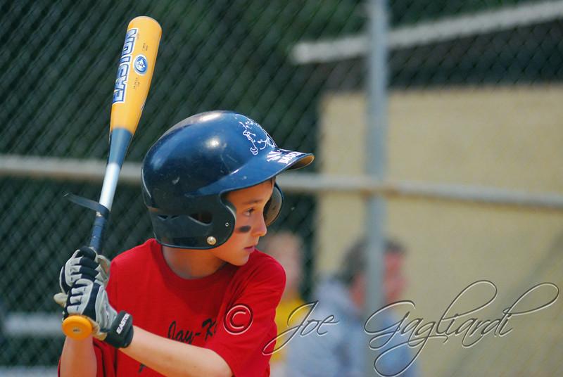 20110604_Denville Baseball_0235