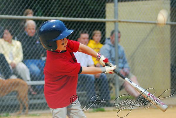 20110604_Denville Baseball_0240
