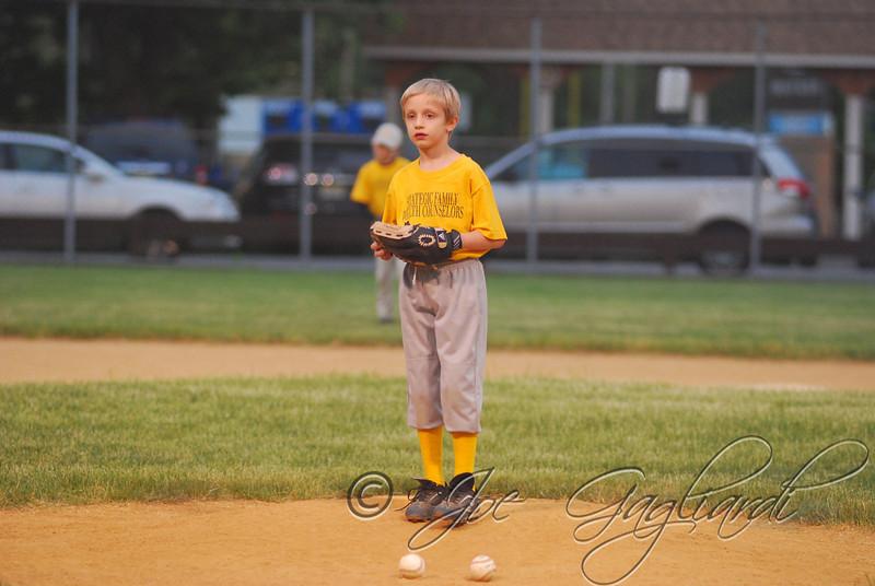 20110604_Denville Baseball_0234