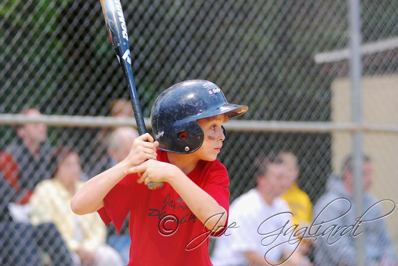 20110604_Denville Baseball_0243